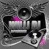 MIX   vicente fernandes  WILLI DJ 2009