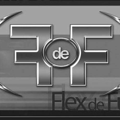 FlexdeFunk dj Project - Trip Hop / Downtempo mix volume 1 (Hipnotic dj set)