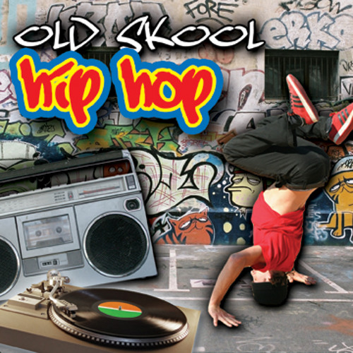 DEEJAY KLICK 90s HIPHOP MIX  PT.2  June 17th