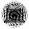 Maysa Moura & Anthony Garcia Feat Carol Haddad - Let The Music Flow