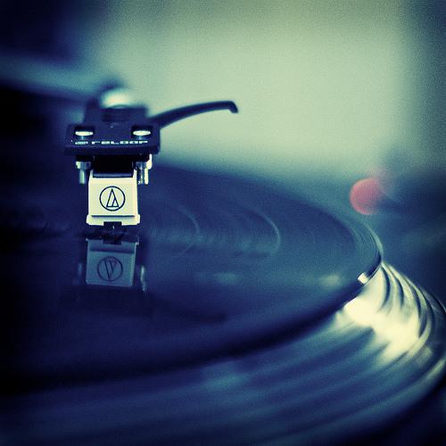 House Trance & Electro