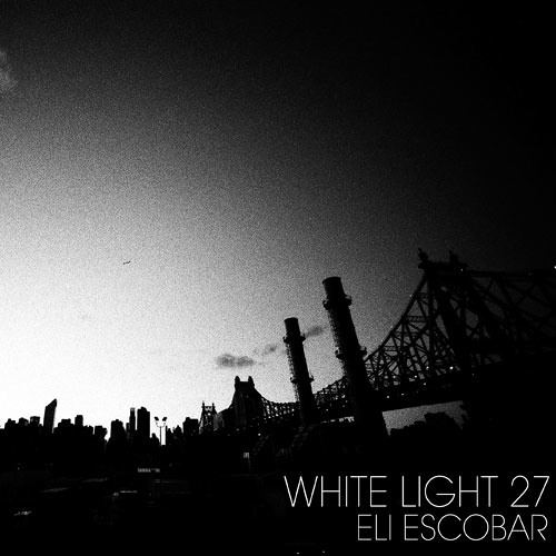 White Light 27