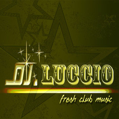 FLORIDA feat DAVID GUETTA can't handle me LUCCIO extended remix