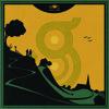 Grasscut - '1 Inch 1/2 Mile' Album Mini-mix