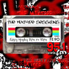 The MixTape Sessions: Hip Hop, Grime, Freestyle week 95.1FM 2MIA
