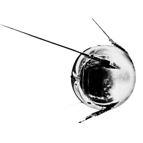 Cern - Satellites [Kilotone remix]