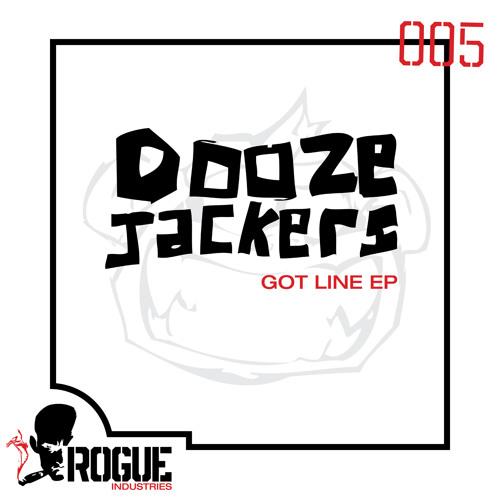 Dooze Jackers - Got Line (Peace Treaty Bangers Remix)