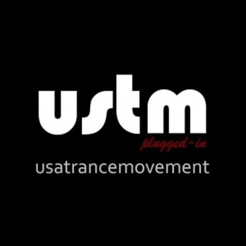 Worldwide Trance Movement