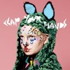 Sia - Clap Your Hands (Fred Falke Remix)