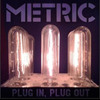 Metric - Eclipse (All Yours)
