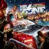 Download Gucci Mane