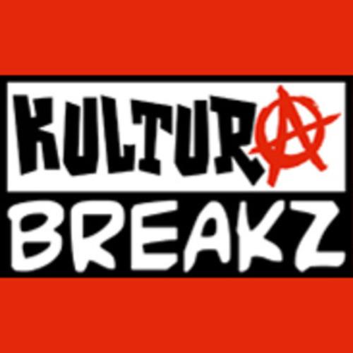 Kultura Breakz Directory