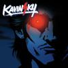 Kavinsky - Nightcall (Le Petit Prince (PR) Dubstep Remix)