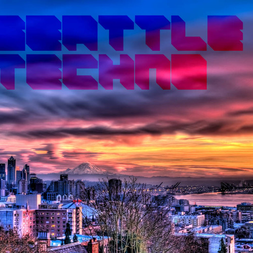 SEATTLE TECHNO