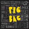 PIGBAG - Papa's Got A Brand New Pigbag (Extra Vuvuzelas Remix)