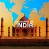 Abode - Azam Ali - Bombay Dub Orchestra Continental Drift Remix