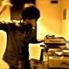 DubChef - Flux Pavilion - Got 2 Know Remix