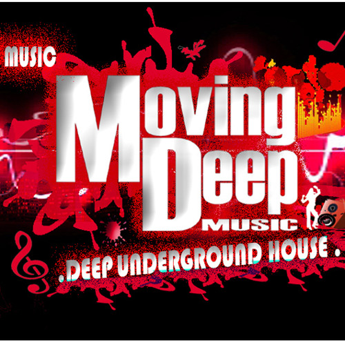 DEEP/SOULFUL/TRIBAL/TECH/AFRO HOUSE