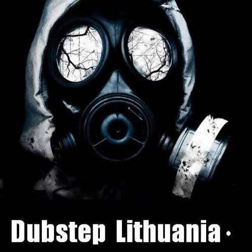 Dubstep Lithuania