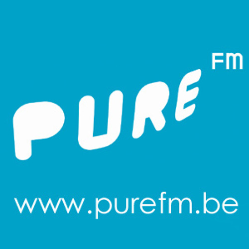 June mix for Pure fm