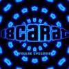 18Carat - Hate it or Love it