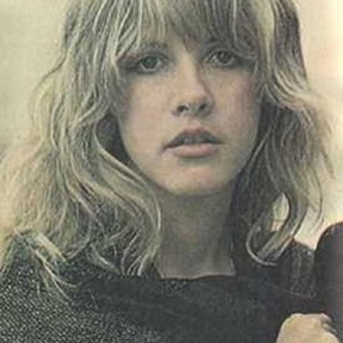 Stevie Nicks - Smiling At You (Young Edits Going Home Version)