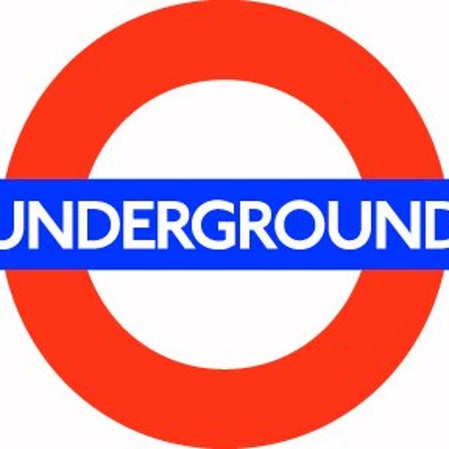 Underground Hip-Hop and R&B