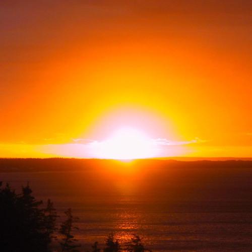Caribou - Sun (Giulio DJ Remix)