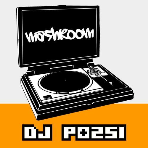 DJPozsi feat Balkan Fanatik -Ujjuj