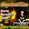 06 - URBANO VS ASWAD - SHINE RmX