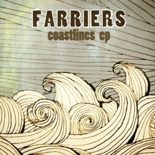 Farriers: Shore