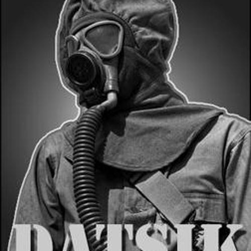 Datsik - Retreat(EMER remix)