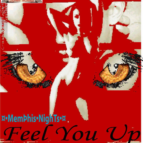 Feel You Up