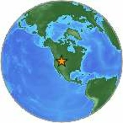 M 3.3, Idaho - Sunday, June 20, 2010 23:59:14 UTC