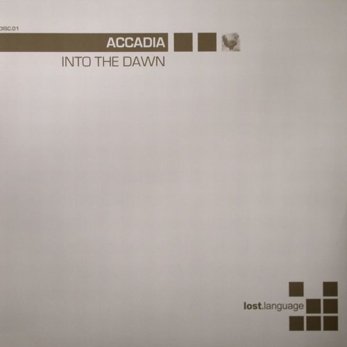 Accadia   Into The Dawn (Jay Riordan's Epic Naughties Remake ) 320 kbs
