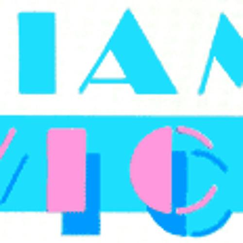 Miami Heat (Vice)