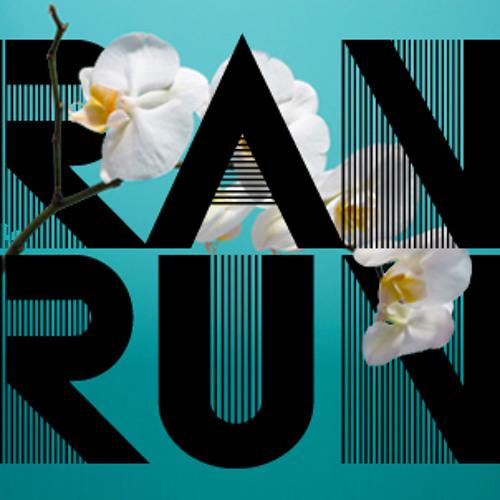Shout Out (Ran Run remix)