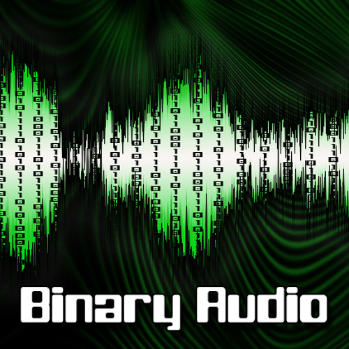 The Beginning Of The End (Binary Break Mix)