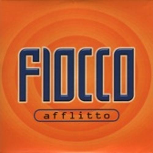 """Fiocco """"Afflitto"""""""