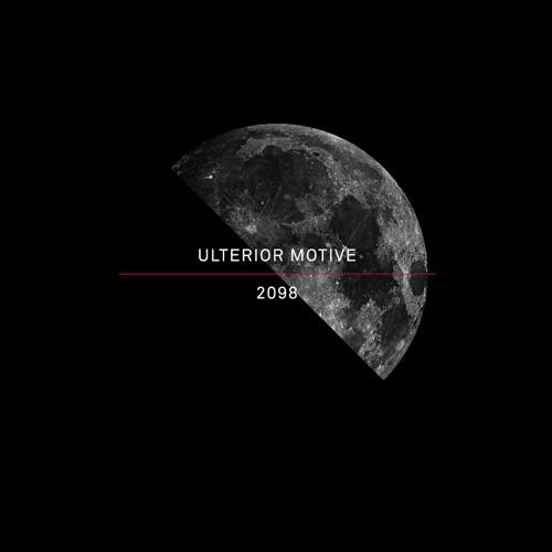 Ulterior Motive - 2098 ( CLIP )