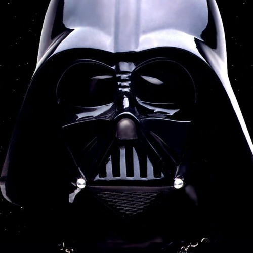 Dubstep - Darth Vader ( You Are Not A Jedi... Yet.)