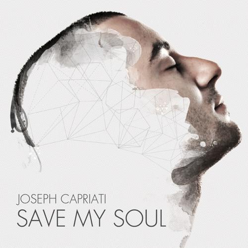 """Joseph Capriati_""""GMID"""""""