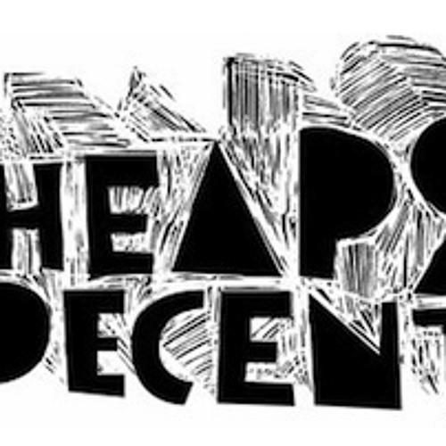 Heaps Decent Remix Contest