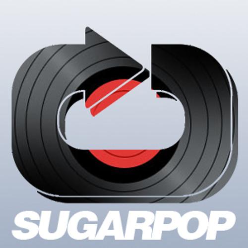 Javi Frias DJ Set @ Sugarpop 18/06/2010