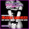Download Interstate - Love Freak (DJ Reza & Kid Krazzy Saturday Night Sessions Remix) Mp3