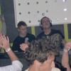DjLuar - Ojo Fatuo Free Session 3 Part2 - Tech House - Hard Techno