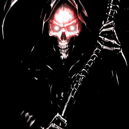 Unholy Dark Psychedelic