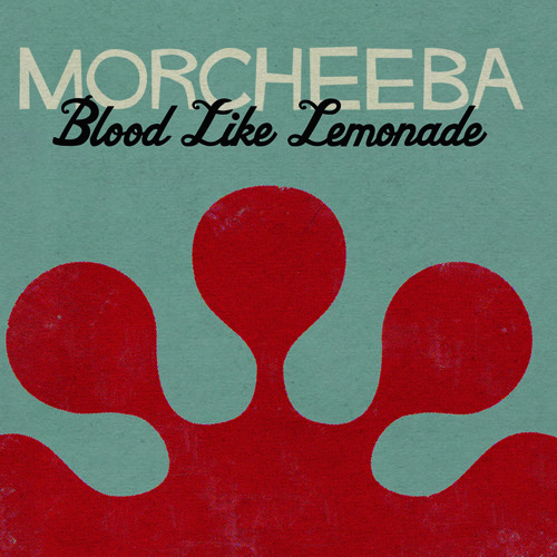 Crimson - Morcheeba