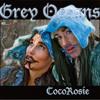 Lemonade - CocoRosie