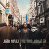 Woman Put Your Weapon Down - Justin Nozuka
